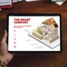 segundo modulo webinar smart comfort