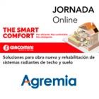webinar agremia smart comfort giacomini