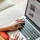 webinars smart comfort