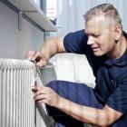5 argumentos repartidor costes cabezales termostáticos