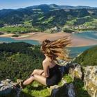 destinos de turismo sostenible en España