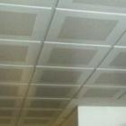 5 ventajas y usos paneles techo radiante giacomini