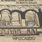 Historia suelo radiante