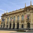 Politécnica Milán y Giacomini desarrollo hidrógeno