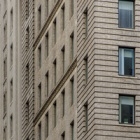 Rincón técnico medición energia equilibrado grandes viviendas