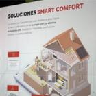 Vídeo presentación Giacomini Smart Comfort