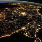 baja consumo energético españa