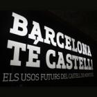 castell montjuic giacomini