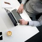 formación online personalizada