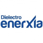 giacomini enerxia dielectro