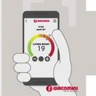 [VÍDEO] Sistema Giacomini Klimadomotic para radiadores pet