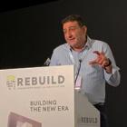 giacomini rebuild 2020