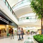 proyecto giacomini mall istambul