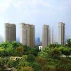 proyecto giacomini oceanwide residential