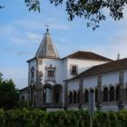 proyecto giacomini palacio don manuel
