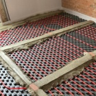 proyecto giacomini suelo radiante sabadell