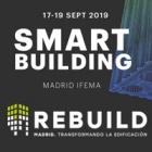 rebuild 2019 guia giacomini