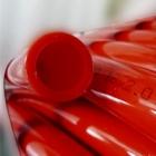 ventajas y gama tuberías PEX giacomini
